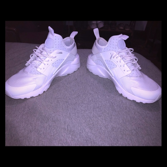 Nike Other - Men's Hurrache size 8.5